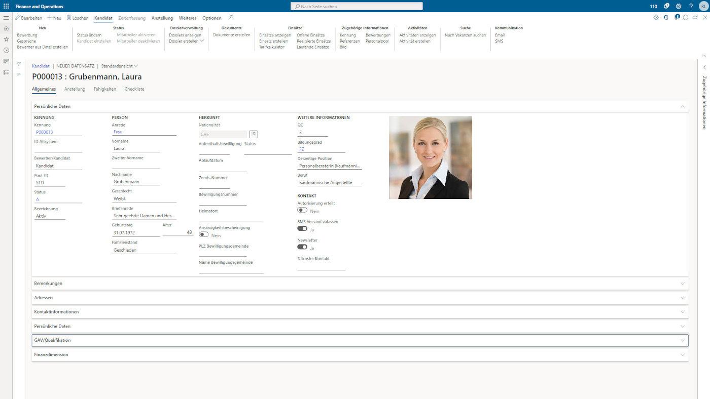 ch-content-lightbox-bewerbmanagement-loesungen-desktop