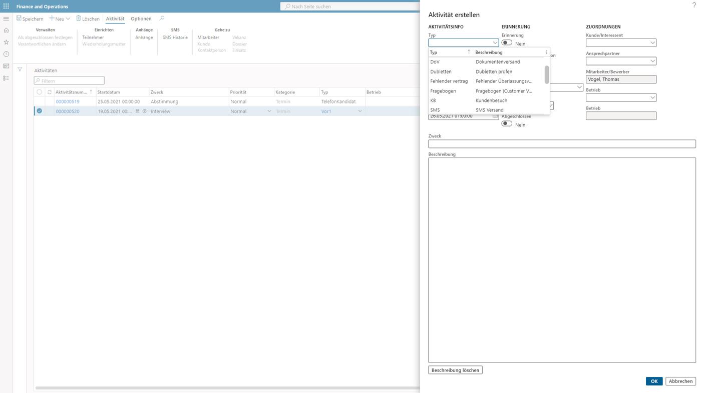 content-lightbox-aktivitaeten-loesungen-desktop