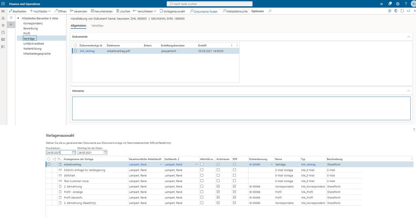 content-lightbox-dokumentenmanagement-loesungen-desktop